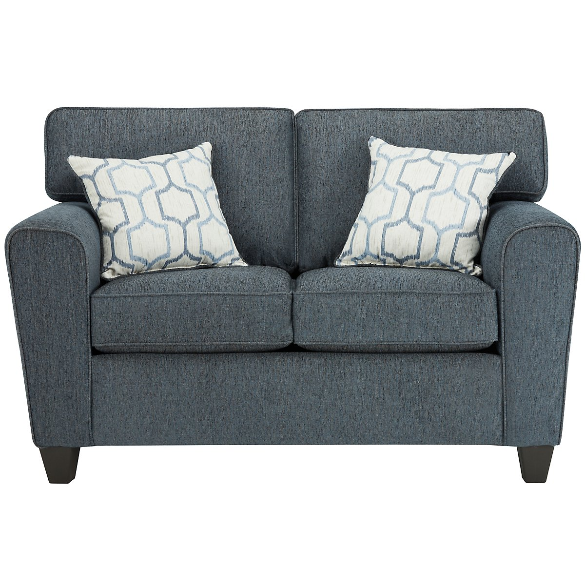 Living Room Loveseats City Furniture Living Room Furniture Loveseats
