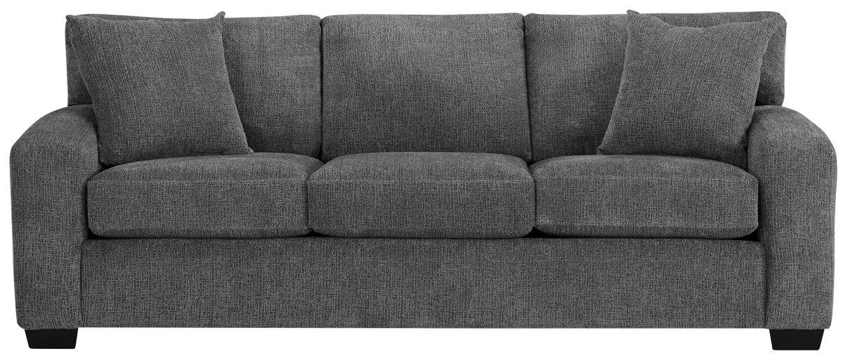 City Furniture Adam Dark Gray Microfiber Sofa : S1605200040F00wid1200amphei1200ampfmtjpegampqlt850ampopsharpen0ampresModesharp2ampopusm1180ampiccEmbed0 from www.cityfurniture.com size 1200 x 1200 jpeg 237kB