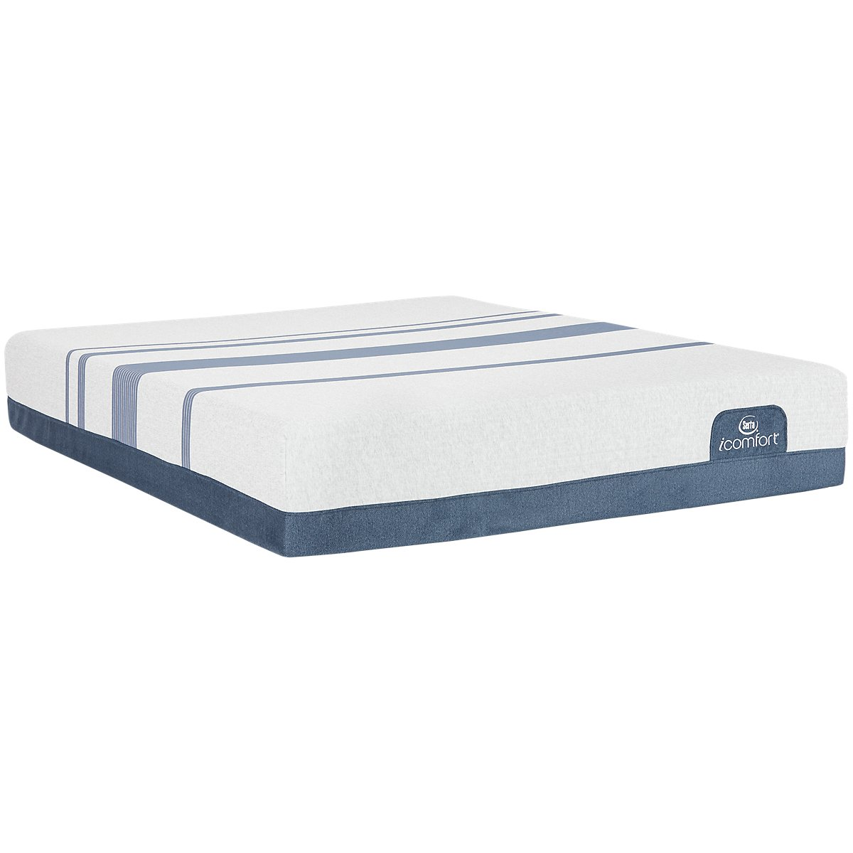 Ghostbed Mattress Review Supernaturally Comfortable
