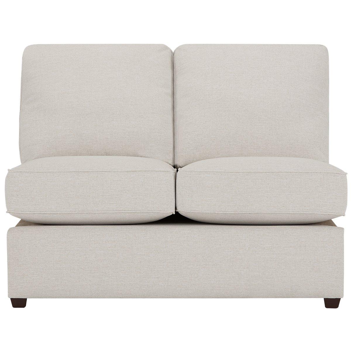 city furniture asheville light taupe fabric medium right. Black Bedroom Furniture Sets. Home Design Ideas