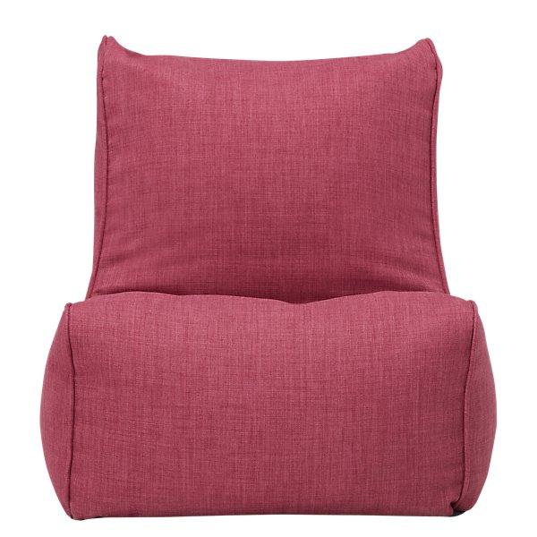 City Furniture: Finn Brown Microfiber Reclining Sofa