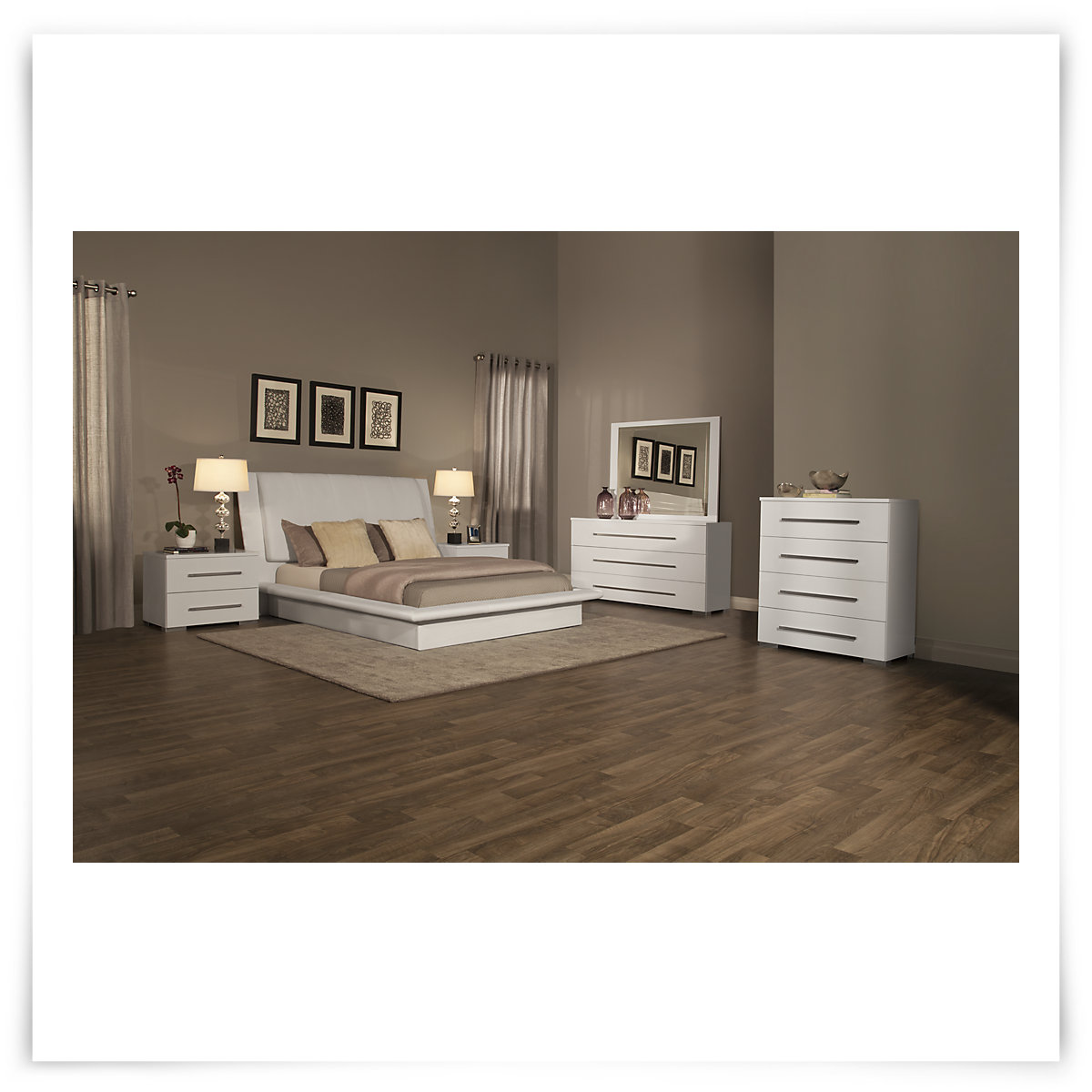 with mirror ideas further 1580797 on white dimora bedroom dresser