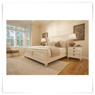 city furniture coventry two tone panel bedroom