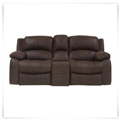 Power Reclining Loveseat 100 Sofa And Recliner Set