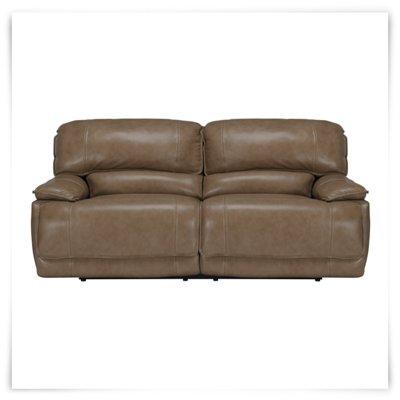 benson dk taupe lthrvinyl reclining sofa : productimageproductimageCityFurniture2FS1002340365F00ampfmtjpegampqlt851ampopsharpen0ampresModesharp2ampopusm1160ampiccEmbed0ampprintRes75ampwid1200amphei1200 from www.cityfurniture.com size 1200 x 1200 jpeg 84kB