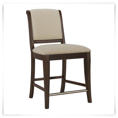 value city furniture desks furniture stunning tween furniture tween furniture l shaped