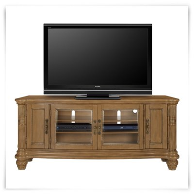 city furniture tradewinds light tone 70 quot tv stand