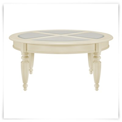 City Furniture Claire White Round Coffee Table : productimageproductimageCityFurniture2FS1403862426F00ampfmtjpegampqlt851ampopsharpen0ampresModesharp2ampopusm1160ampiccEmbed0ampprintRes75ampwid1200amphei1200 from www.cityfurniture.com size 1200 x 1200 jpeg 61kB