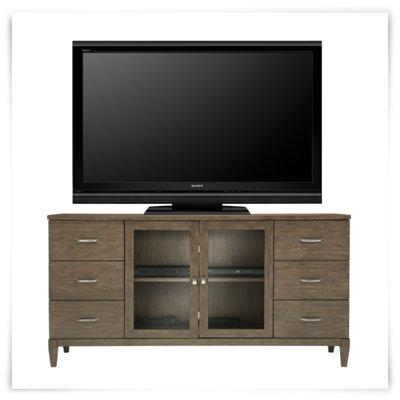 City Furniture Preston Gray 72quot TV Stand : S1503863772F00ampfmtjpegampqlt851ampopsharpen0ampresModesharp2ampopusm1160ampiccEmbed0ampprintRes75ampwid1200amphei1200 from www.cityfurniture.com size 1200 x 1200 jpeg 101kB