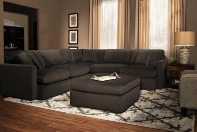 City Furniture