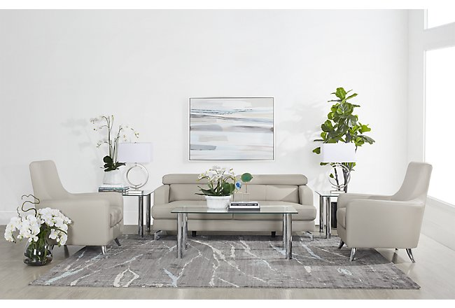 City Furniture | Sale | Living Room Furniture on Sale