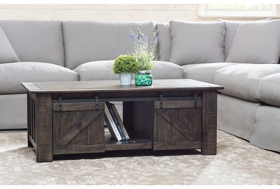 Fantastic Garrett Dark Tone Castored Lift Coffee Table Living Room Beatyapartments Chair Design Images Beatyapartmentscom