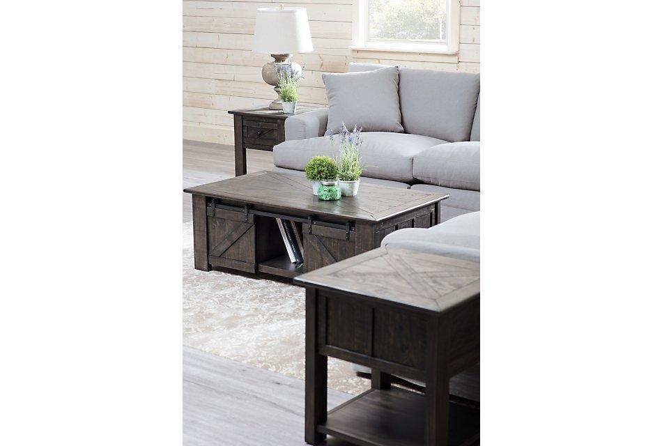 Prime Garrett Dark Tone Castored Lift Coffee Table Living Room Beatyapartments Chair Design Images Beatyapartmentscom