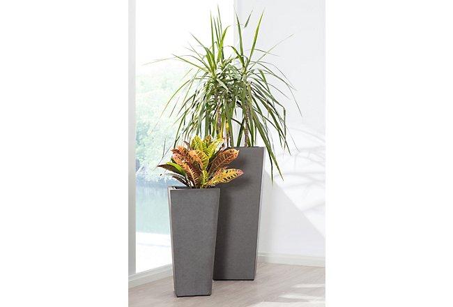 Cindy Large Planter