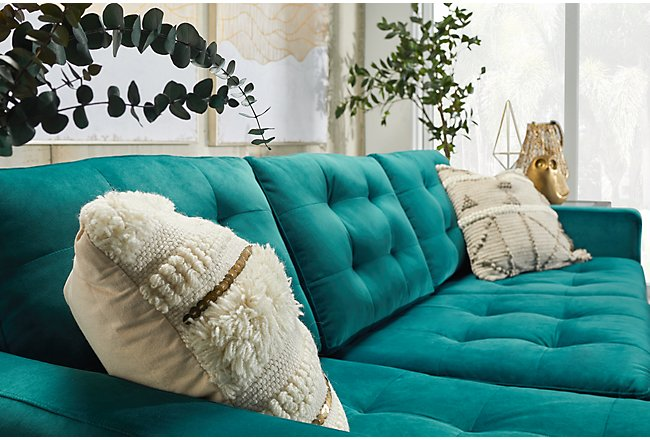 City Furniture | Living Room Furniture | Accent Pillows