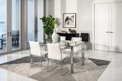 Dining Room Sets Table Chair Sets City Furniture