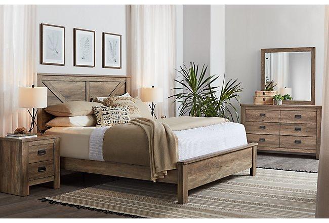 City Furniture | Bedroom Sets | Miami, Fort Lauderdale ...