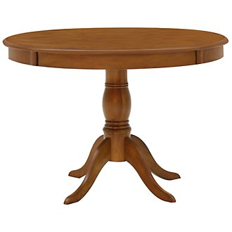 City Furniture | Dining Room Furniture | Dining Tables