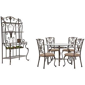 City Furniture | Dining Room Furniture | Dining Room Sets