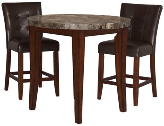 city furniture | dining room furniture | dining sets