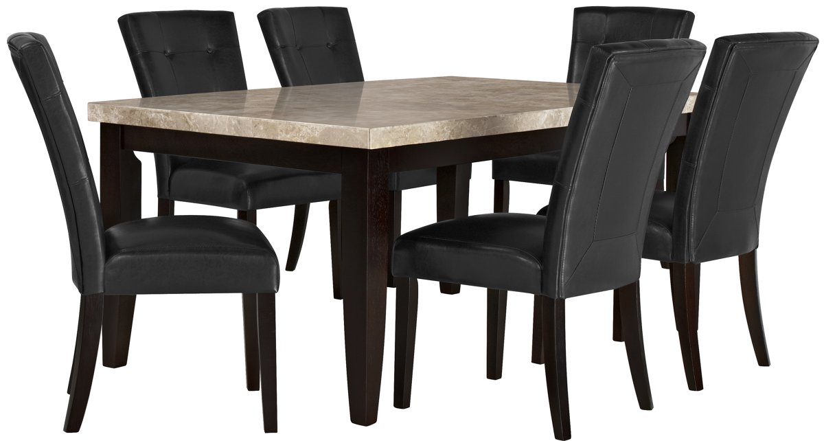 Terrific Tell City Dining Room Set 92 With Additional Sets  : G1009701038N00wid1200amphei1200ampfmtjpegampqlt850ampopsharpen0ampresModesharp2ampopusm1180ampiccEmbed0 from www.hargapass.com size 1200 x 1200 jpeg 85kB