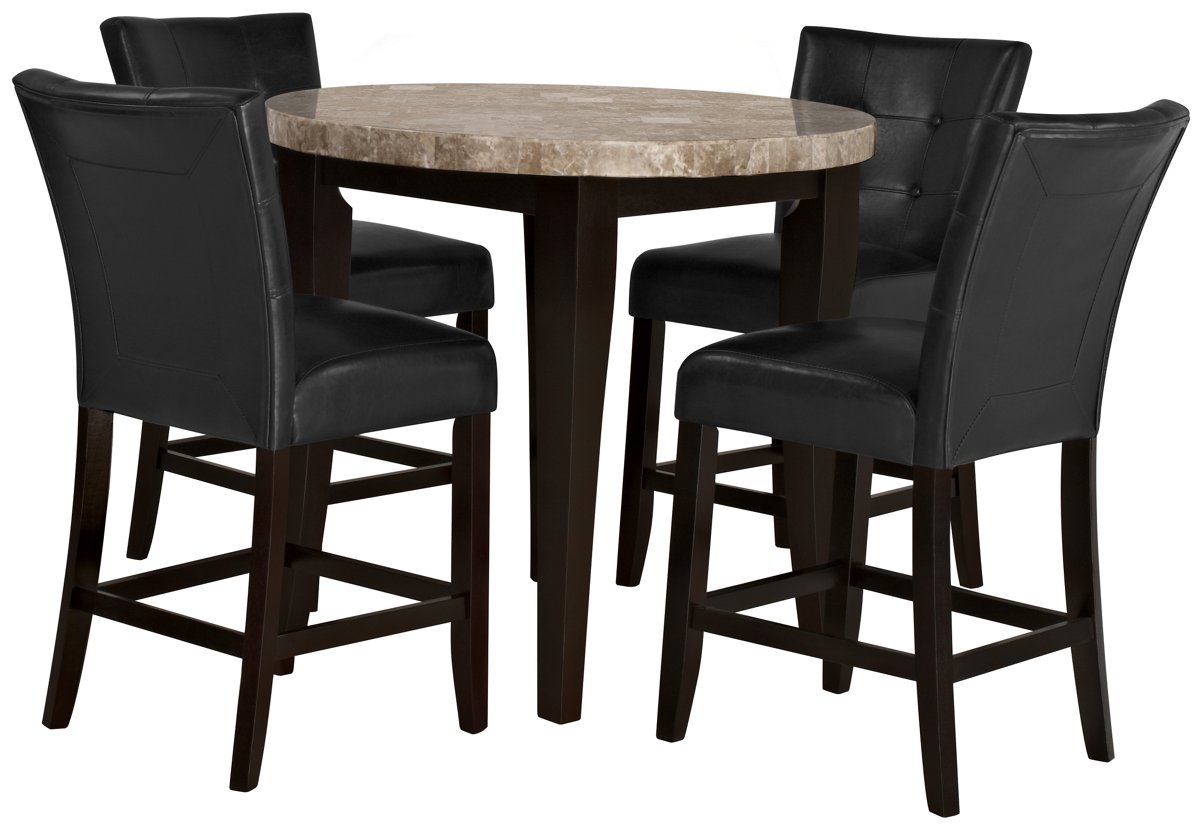monark round marble high tbl2 barstools : G1009701040N00wid1200amphei1200ampfmtjpegampqlt850ampopsharpen0ampresModesharp2ampopusm1180ampiccEmbed0 from www.cityfurniture.com size 1200 x 1200 jpeg 99kB