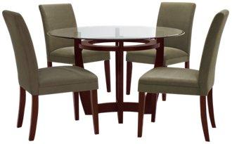 City Furniture Dining Room Furniture