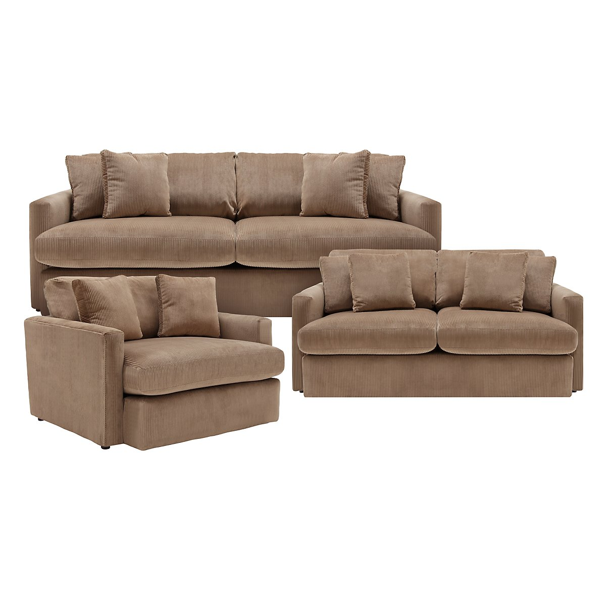 Taupe Sofas Best 25 Taupe Sofa Ideas On Pinterest Gray Couch Decor - TheSofa