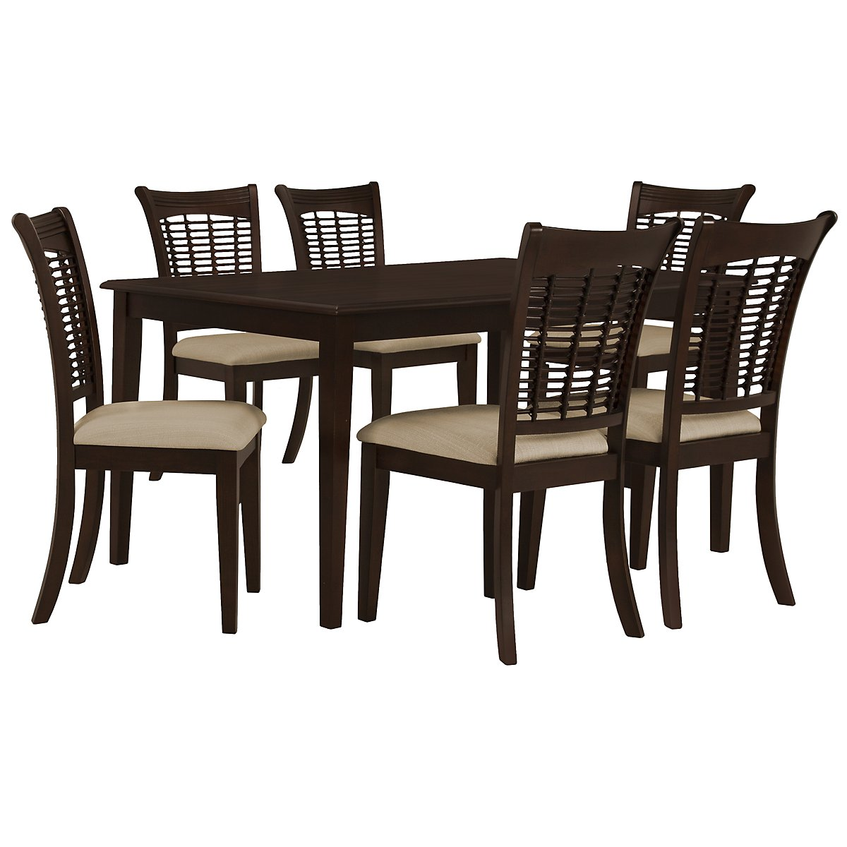 dining table with 4 chairs. Black Bedroom Furniture Sets. Home Design Ideas
