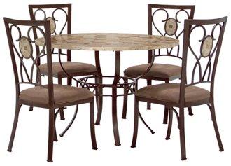 city furniture | dining room furniture | dining sets