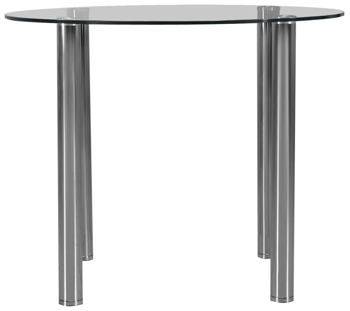 napoli glass round high dining table : G1109701825F00wid1200amphei1200ampfmtjpegampqlt850ampopsharpen0ampresModesharp2ampopusm1180ampiccEmbed0 from www.cityfurniture.com size 1200 x 1200 jpeg 52kB