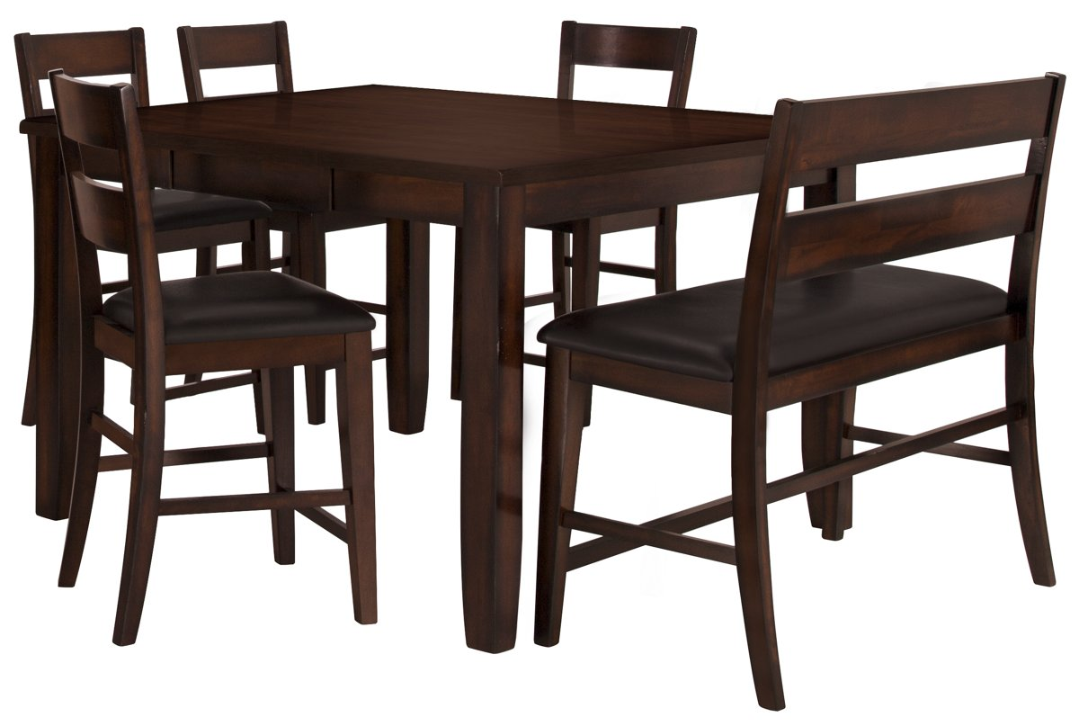 City Furniture Mango2 Dark Tone High Table 4 Barstools  : G1309701849N00wid1200amphei1200ampfmtjpegampqlt850ampopsharpen0ampresModesharp2ampopusm1180ampiccEmbed0 from www.cityfurniture.com size 1200 x 1200 jpeg 99kB
