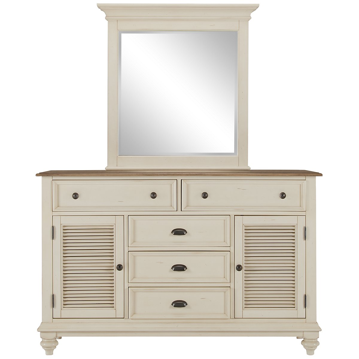furniture htm dresser tone coleman two bolanburg ashley from sw