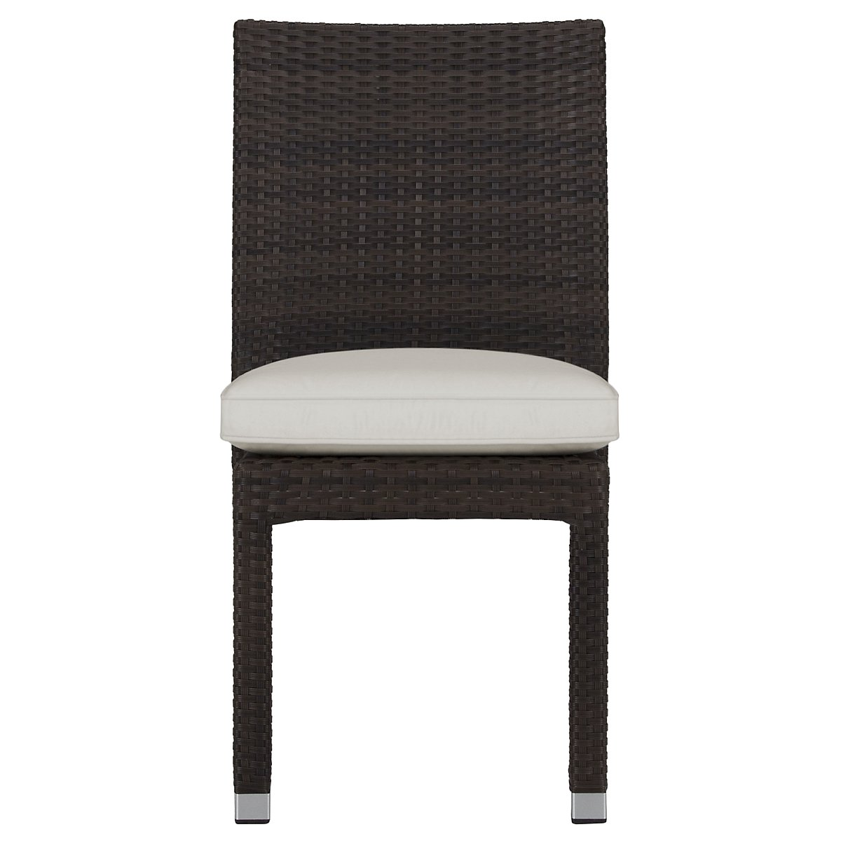 City furniture zen white 40 square table 4 chairs zen white 40 square table 4 chairs watchthetrailerfo