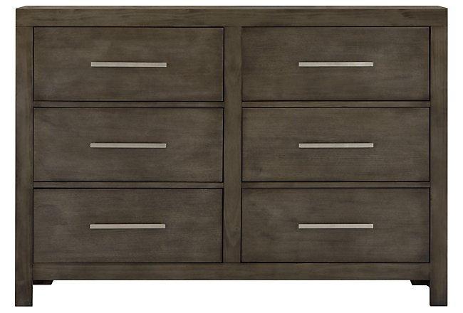 City Furniture | Bedroom Furniture | Dressers