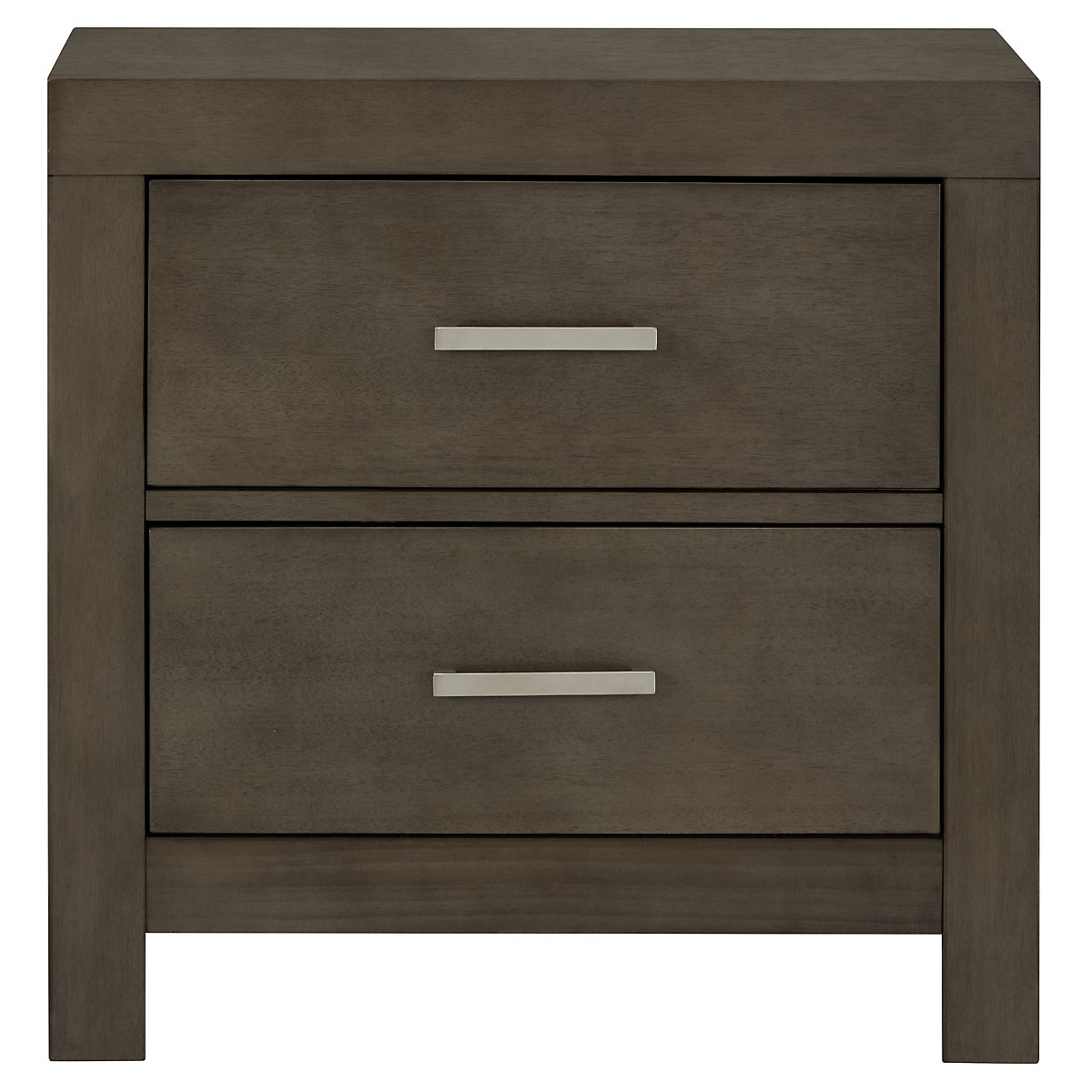 City furniture omaha gray nightstand - Pictures of nightstands ...
