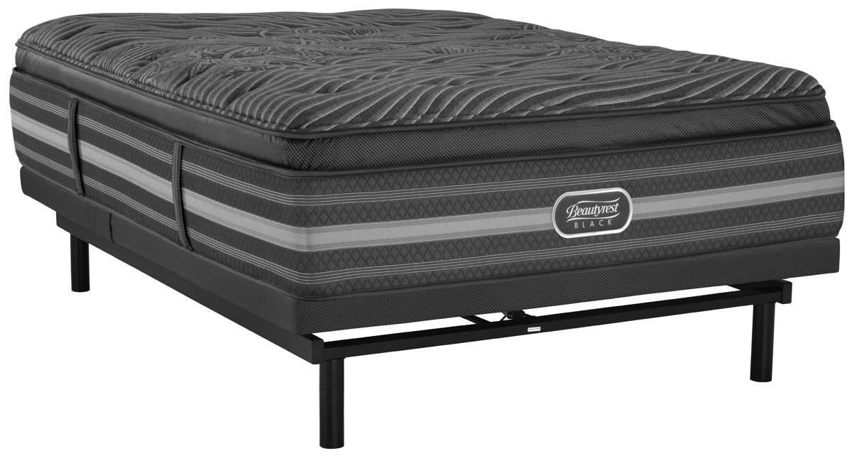 Beautyrest Black Alcove Reviews Beautyrest Black Reviews