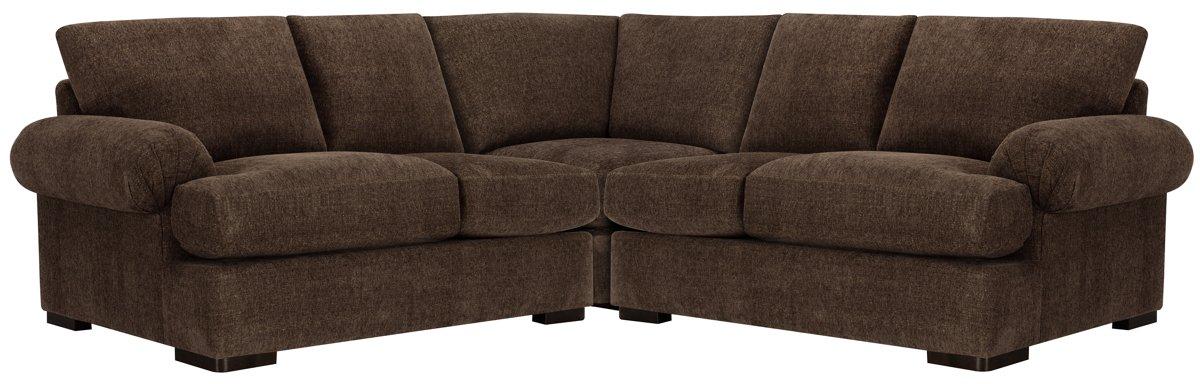 City Furniture Belair Dk Brown Microfiber Small Two Arm  : G1609709264N00wid1200amphei1200ampfmtjpegampqlt850ampopsharpen0ampresModesharp2ampopusm1180ampiccEmbed0 from www.cityfurniture.com size 1200 x 1200 jpeg 101kB