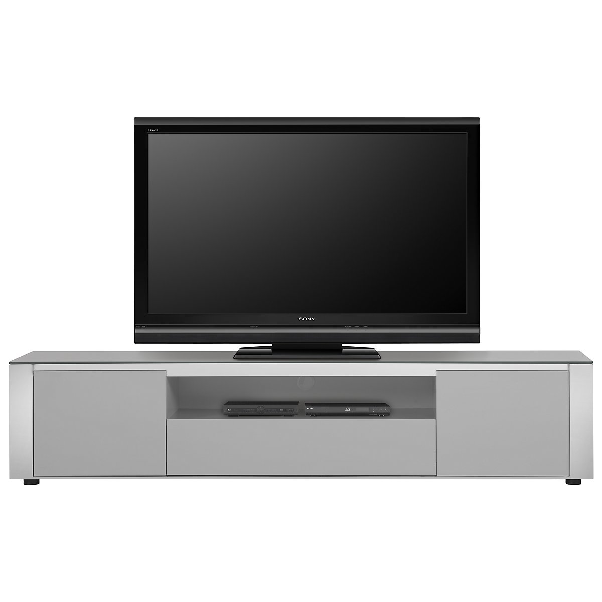 harley gray  tv stand. city furniture harley gray  tv stand