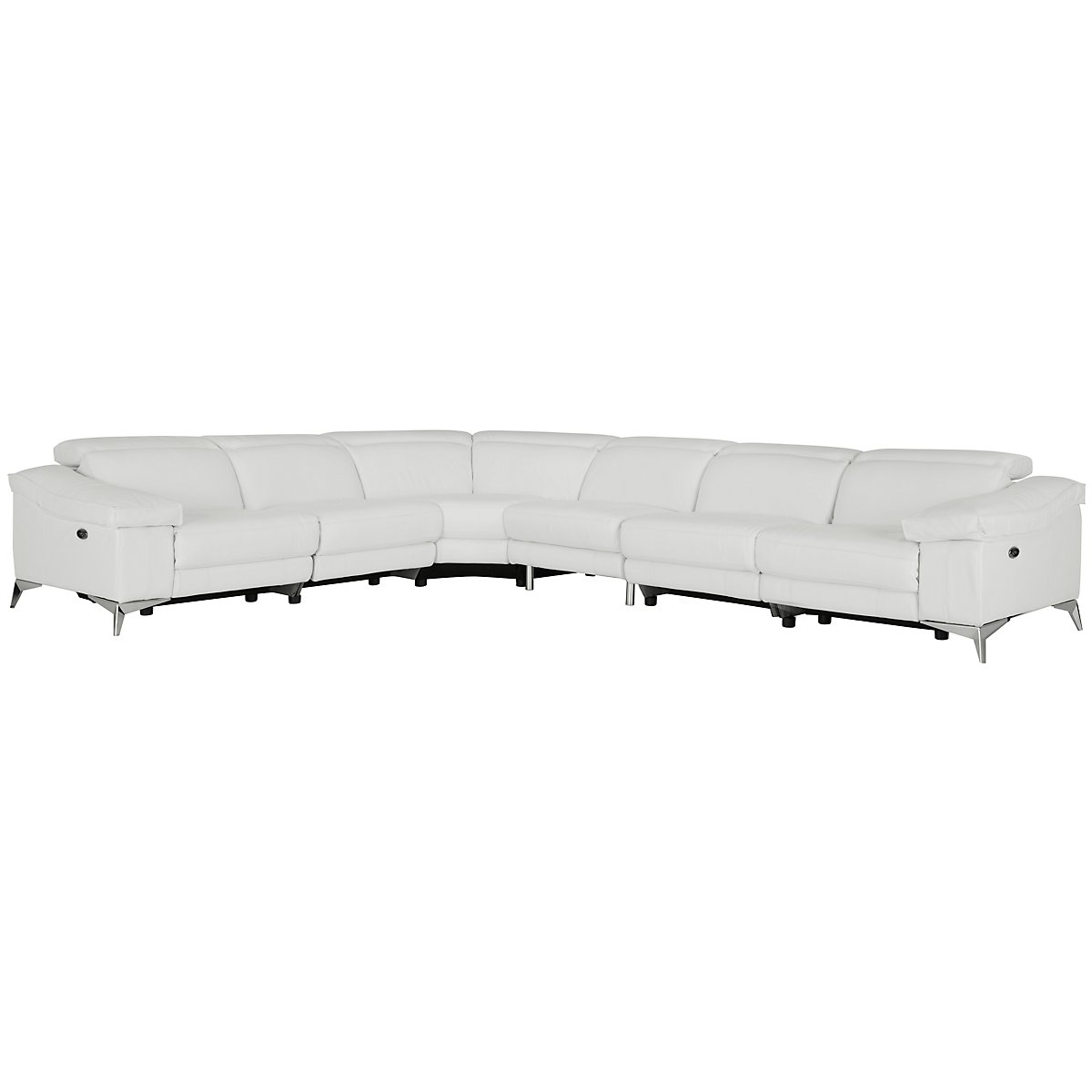 hd nice outstanding amazing couch sofa wallpaper ideas best white full leather good reclining sectional