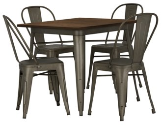 Dining Sets city furniture | dining room furniture | dining sets