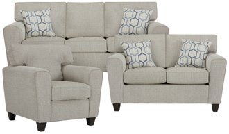 city furniture | living room furniture | living room sets