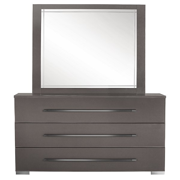 white dresser p wid light and craft a gray fmt hei double tanner child target