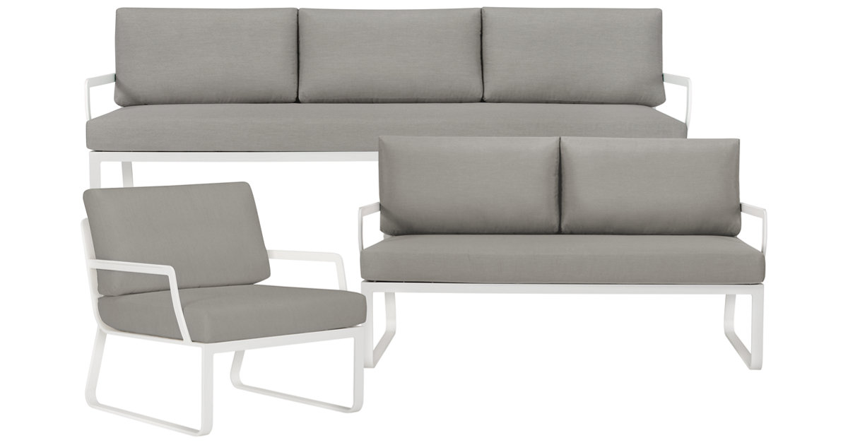 Bon City Furniture