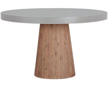 Sydney Concrete Round Table
