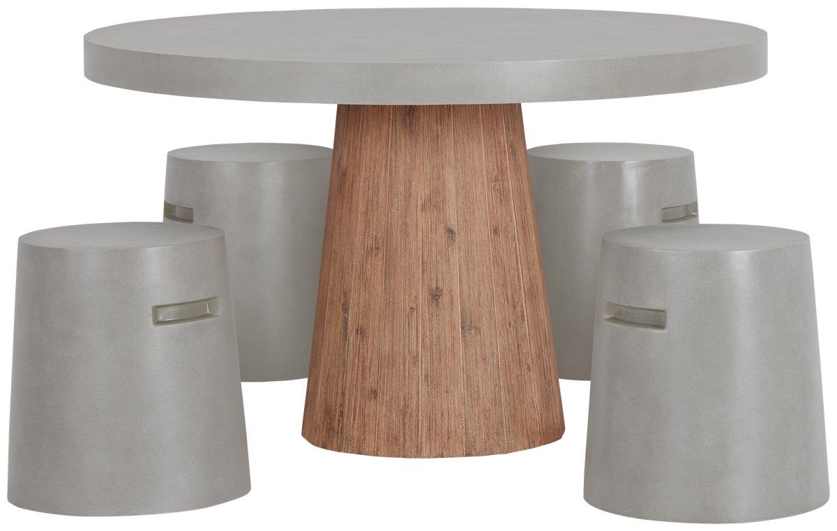 City Furniture Sydney Concrete Round Table : G1709708742N00wid1200amphei1200ampfmtjpegampqlt850ampopsharpen0ampresModesharp2ampopusm1180ampiccEmbed0 from www.cityfurniture.com size 1200 x 1200 jpeg 96kB