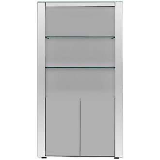 Harley Gray China Cabinet