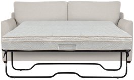 City Furniture Living Room Furniture Sofa Sleepers
