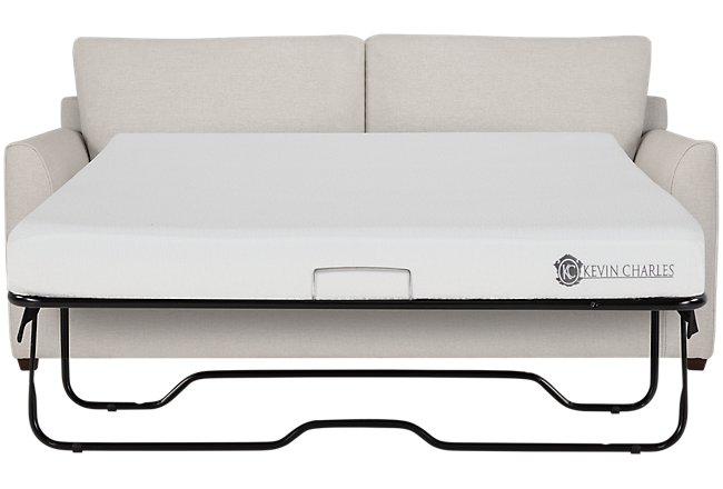 City Furniture | Living Room Furniture | Sofa Sleepers