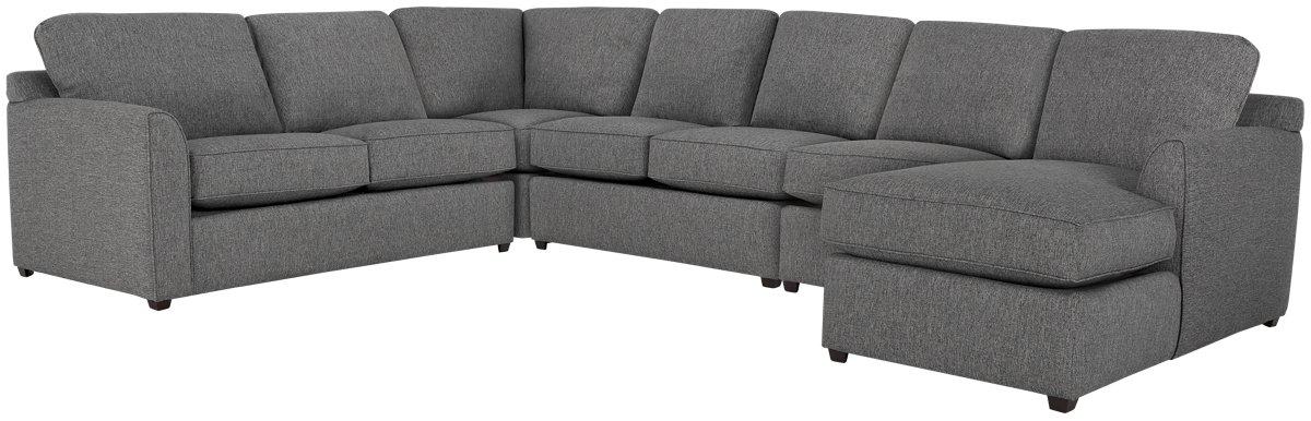 Bedroom Furniture Finance